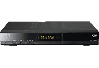 xoro dvb c dvb t2 kombo receiver hrm 8760 ci mediamarkt. Black Bedroom Furniture Sets. Home Design Ideas