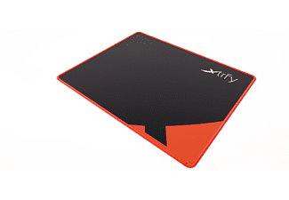 XTRFY Gaming Musmatta XGP1-M3-OR - Orange