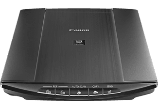 Scanner - Canon CanoScan LiDE 220 con USB