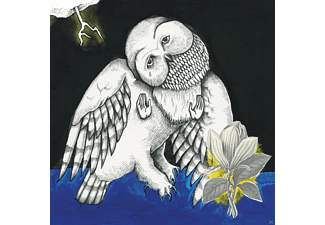 Songs:ohia - Magnolia Electric Co.(10th Anniver [Vinyl]