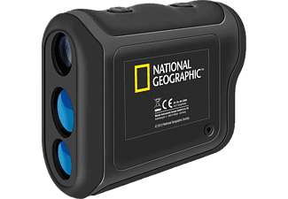 NATIONAL GEOGRAPHIC 9033000, Entfernungsmesser
