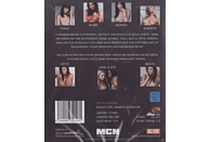 The Girls of MCN [Blu-ray]