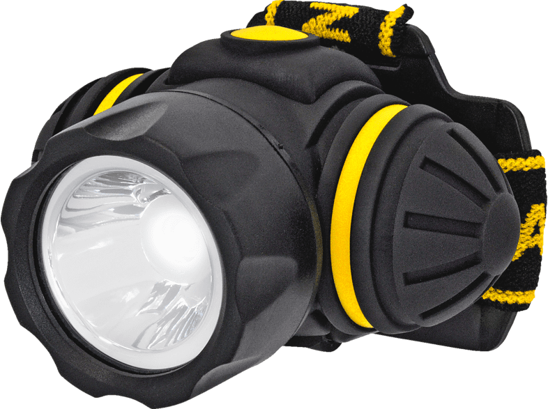 NATIONAL GEOGRAPHIC LED Stirnlampe