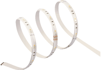 OSRAM 926110 Lightify Flex RGBW (Spektrum: A++ - E) A LED Band