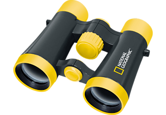NATIONAL GEOGRAPHIC 9104000 4x, 30 mm, Fernglas