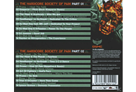 VARIOUS - Lords Of Hardcore Vol.11 [CD]