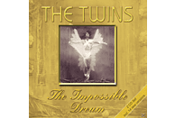 The Twins - The Impossible Dream [CD]