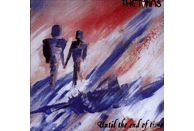The Twins - Until End Of Time [CD]