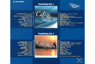 VARIOUS - Cafe Ibiza Collector's Box 1 [CD]