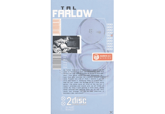 Tal Farlow - Godchild / Tal's Blues (Modern Jazz Archive Series) - (CD)