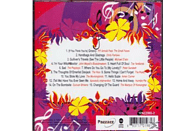 VARIOUS - This Is London [CD]