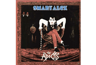 The Adicts - Smart Alex [Vinyl]