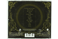 Volbeat - Beyond Hell/Above Heaven [CD]