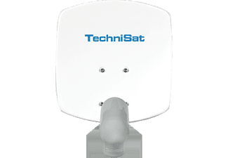 TECHNISAT 1733/8300 Satman 33 Single DigitalSat-Antenne