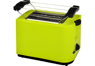 EFBE Toaster SC TO 5000 in Lemon