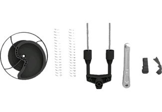 PARROT Repair Kit - (PF070088AA)