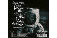 Black Moon Secret - Another World [CD]