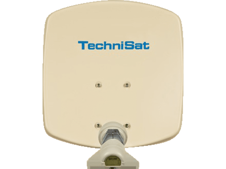TECHNISAT DigiDish 33  DigitalSat-Antenne