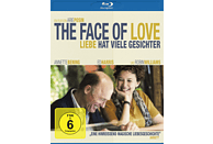 The Face of Love – Liebe hat viele Gesichter [Blu-ray]