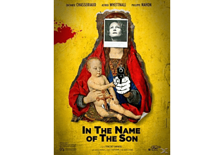 In the Name of the Son - Sprich dein Gebet - (DVD)