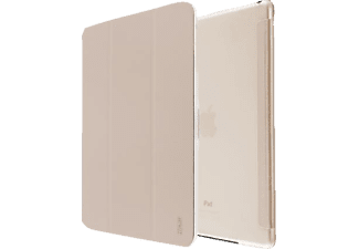 ARTWIZZ SmartJacket®, Bookcover, iPad Air 2, 9.7 Zoll, Gold