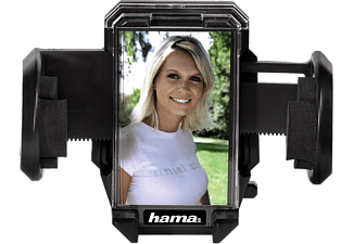 HAMA Universal Multi-Holder - (00062409)