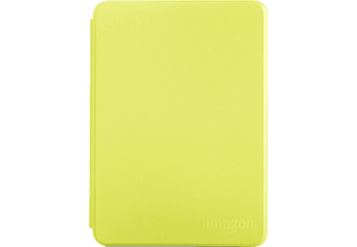 KINDLE B00KRM6OY2 Basic Cover, Schutzhülle, Citron