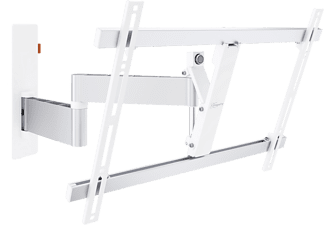 VOGELS WALL 2345 Wit