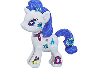 HASBRO MLP Pony Pop Figür Rarity