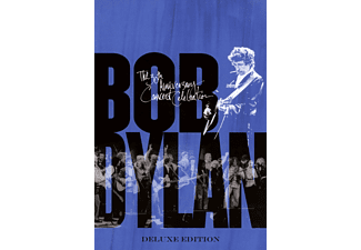 Bob Dylan - The 30th Anniversary Concert Celebration | DVD