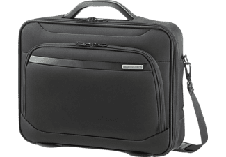 "SAMSONITE Vectura 16"" Noir (39V09001)"