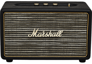 MARSHALL Acton BT - Svart