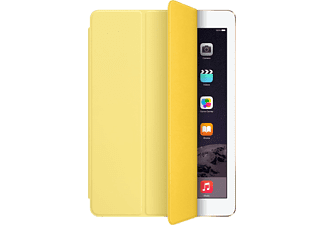 APPLE Smart Cover iPad Air - Gul