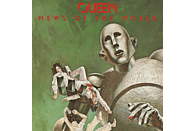 Queen - Queen - News Of The World [CD]