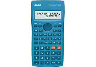 CASIO FX Junior Plus
