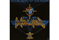 Winger - In The Heart Of The Young (Lim.Collector's Editio [CD]
