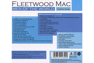 Fleetwood Mac - Men of the World: The Early Years [CD]