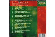 Pat Boone - I LL BE HOME FOR CHRISTMAS [CD]