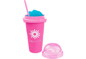 CHILLFACTOR 1687, Slush Maker