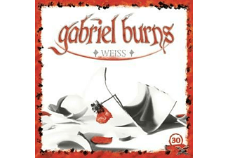 30/Weiss (Remastered Edition) - 1 CD - Kinder/Jugend