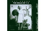 Sol Seppy - The Bells Of 1 2 [CD]