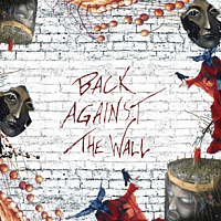 VARIOUS - Back Against The Wall-A Tribute To Pink Floyd [Vinyl]