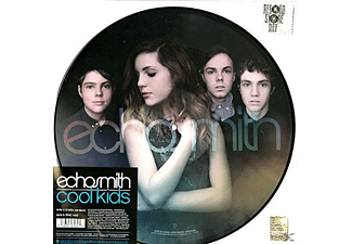 Echosmith - Cool Kids - (Vinyl)