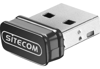 WLAN-USB-Adapter SITECOM WLA-3001 450 Mbit/s