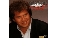 Andy Borg - Ich Brauch Dich Jeden Tag [CD]