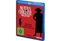 Agatha Christie´s Mystery Collection [Blu-ray]