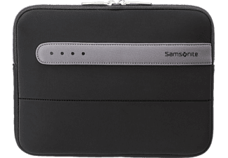 "SAMSONITE Laptophoes ColorShield 15.6"" Zwart (24V19009)"