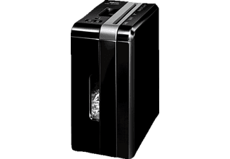 FELLOWES DS-500C (3401301)