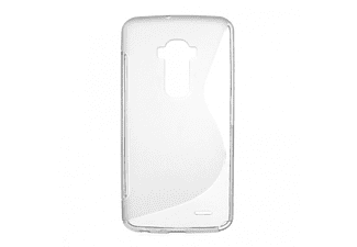 HAMA Crystal cover transparent (127451)