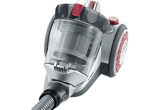 SEVERIN Aspirateur B (MY7105)